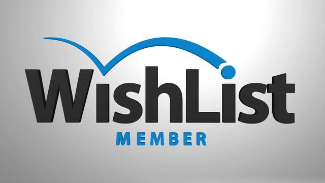 Wishlist Member Plugin v2.71.1330