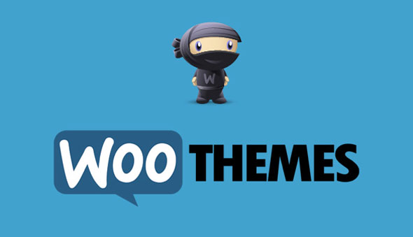 Woothemes Theme Pack - May 2016 Updates